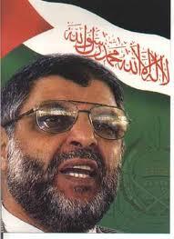 Assyahid Abdul Aziz Arrantisi