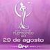 ¨Miss Universe Puerto Rico 2013¨ y ¨Premios Tu Mundo¨ ¡dos grandes especiales por Telemundo PR!