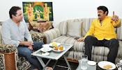 Balakrishna Dictator Story Discussion-thumbnail-5