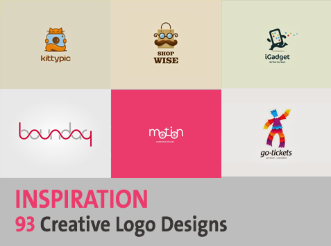 93 creative logo designs for inspiration png vectors photos free