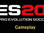 PES 2016 Gameplay Patch dari Maradona Patch V1.2