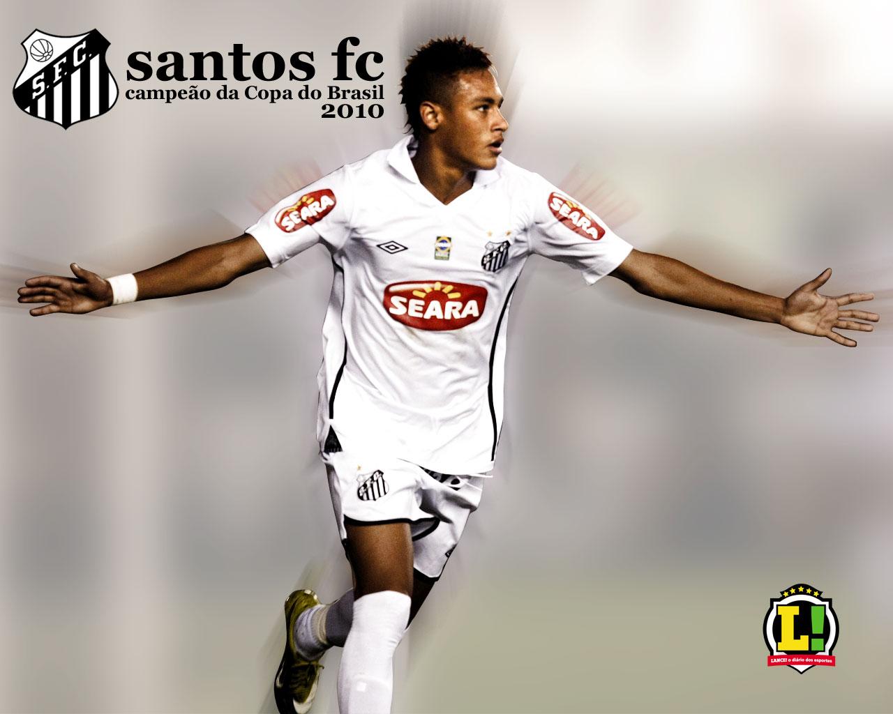 http://1.bp.blogspot.com/-vgggDmlFh-M/Tz9p7beWQCI/AAAAAAAACLQ/l5HwDvJouQs/s1600/Neymar-Wallpaper-2012-01.jpg
