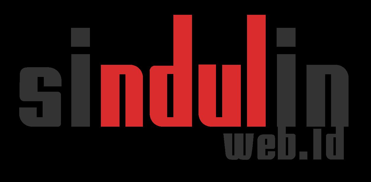 SinduLin
