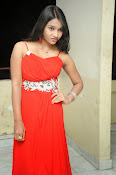 Shrutija glam pics in red-thumbnail-17