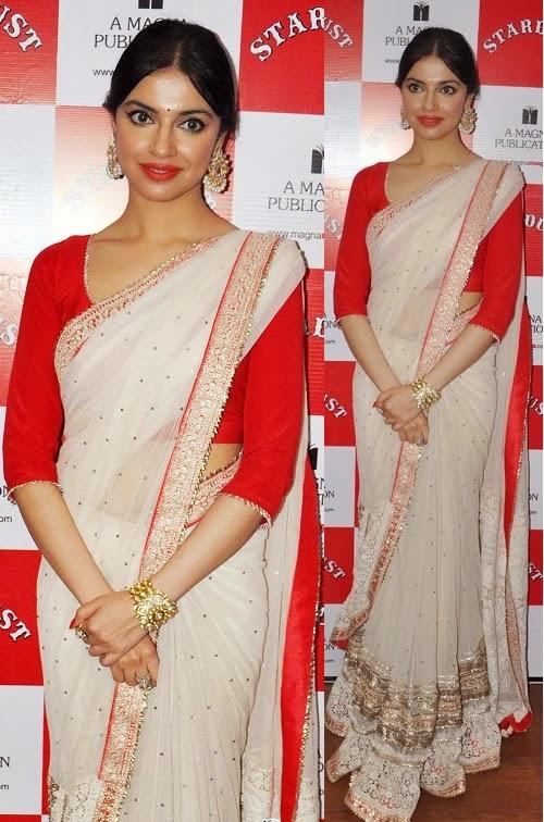 Image Result For Laila Sari