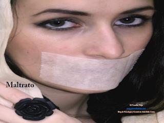 Psicología, Emociones, Gestalt, Aida Bello Canto, Maltrato, relaciones toxicas, Indiferencia emocional