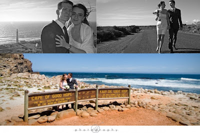 DK Photography loc17 Favourite wedding photo spots in Cape Town  Cape Town Wedding photographer