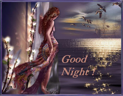 funny sms web: Good Night Funny Sms