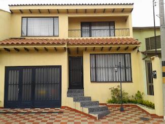 Casa en Venta, Chia.