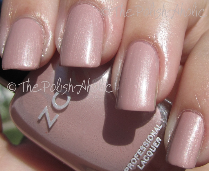The polishaholic zoya touch collection swatches zoya touch collection swatches reheart Choice Image