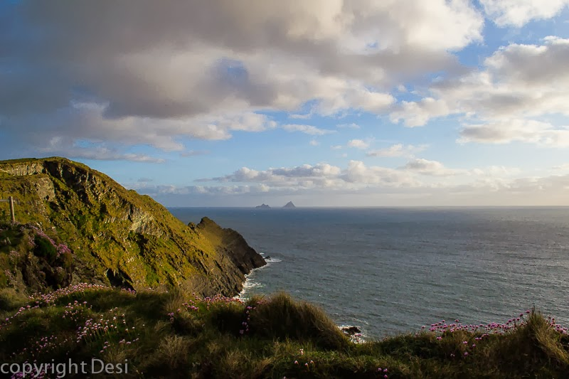 foto workshop irland, fotokurs