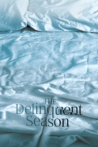 Watch The Delinquent Season Online Free in HD