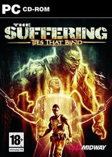 The Suffering Ties That Bind – PC