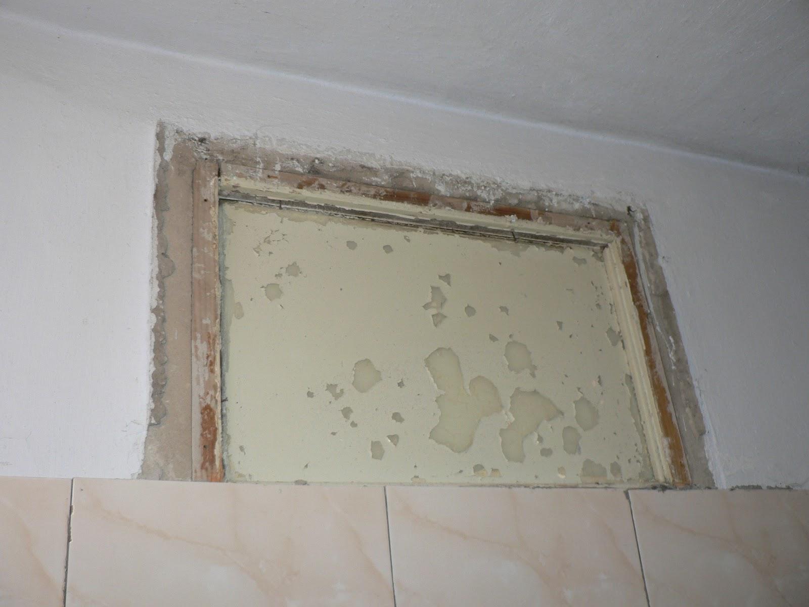 обычные как заделать окно в ванной в хрущевке уже завтра, без