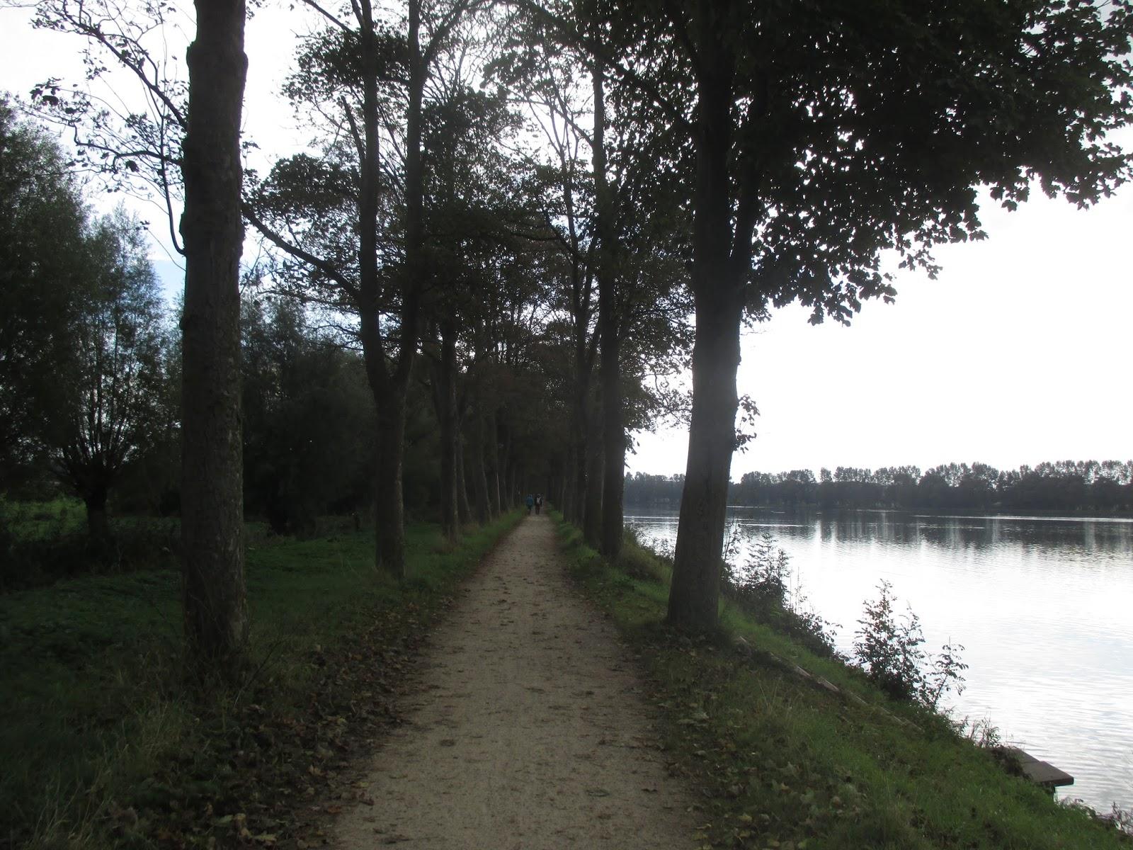 Zillebeke-vijver