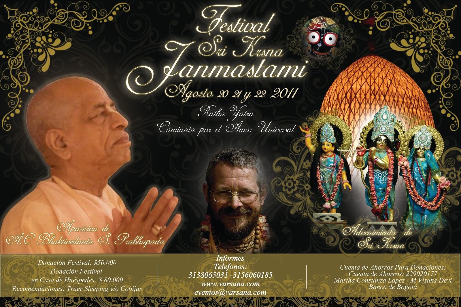http://1.bp.blogspot.com/-vgpNDyP07gs/ThzqVlCQuoI/AAAAAAAAAPU/YwvgRBLr-z4/s1600/Afiche+Final+Sri+Janmastami+0003+copia.jpg