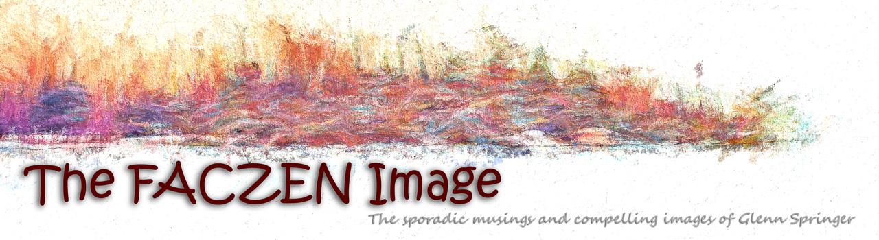 The FACzen Image