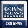 CBN News Live Streaming