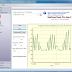 NetScanTools Basic 2.30 Free Download