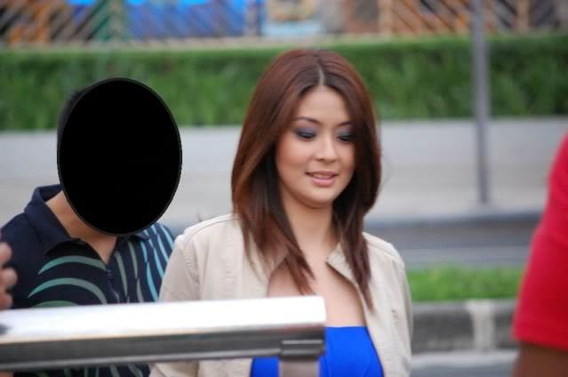 Image Result For Hayden Co Katrina Halili Scandal