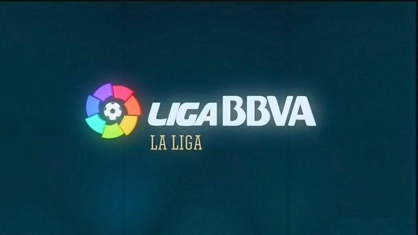 La duodécima jornada de la Liga se juega del 21 al 24 de noviembre