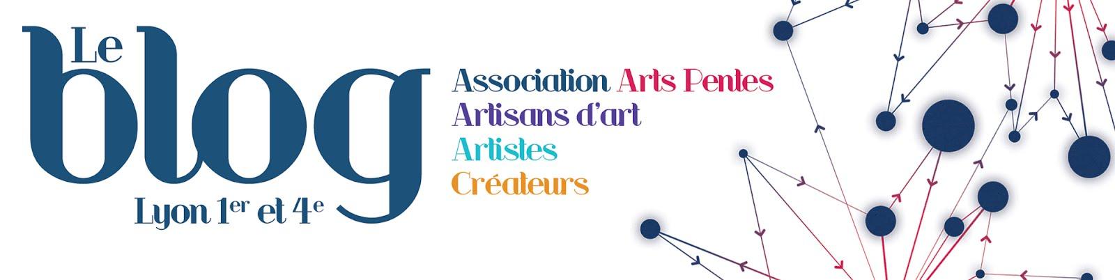 ARTS PENTES