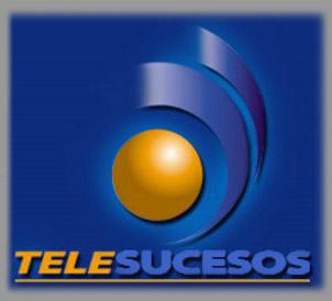Telesucesos de Ecuador