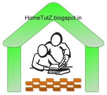 Home TutZ
