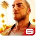 Gangstar Vegas v1.7.1b Mod مهكرة للاندرويد