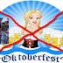 Moslem will Oktoberfest verbieten lassen