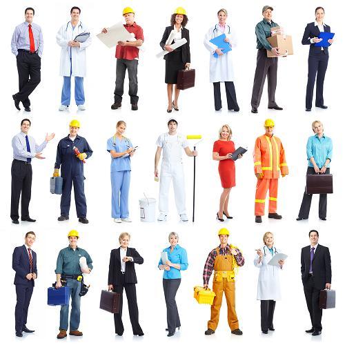 cursos online qualificação profissional empregos