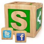 Social Sharing Software