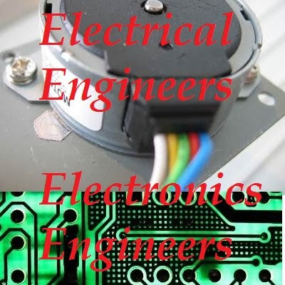Electrical Engineers & Electronics Engineers NOC 2133