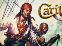 Caribbean v0.801 +Cracked-3DM