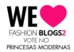 http://welovefashionblogs.com.br/meu-desafio/2003/3/josemara-nascimento/princesas-modernas?scroll=nav