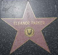 Eleanor Parker star+