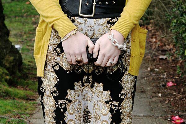 jade rose blog accessories