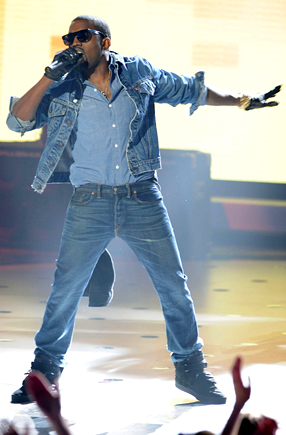 an-example-of-a-canadian-tuxedo-155287.jpg