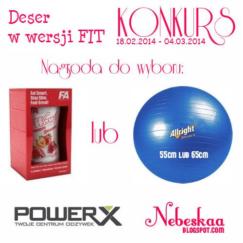 http://nebeskaa.blogspot.com/2014/02/deser-w-wersji-fit-konkurs.html