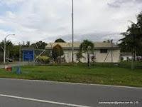 Lamunin Layong Brunei