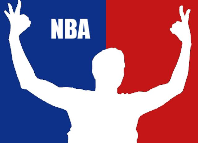 cool nba logo wallpaper - photo #43