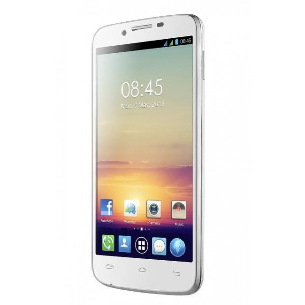 Affordable phones prices - get mobile phones