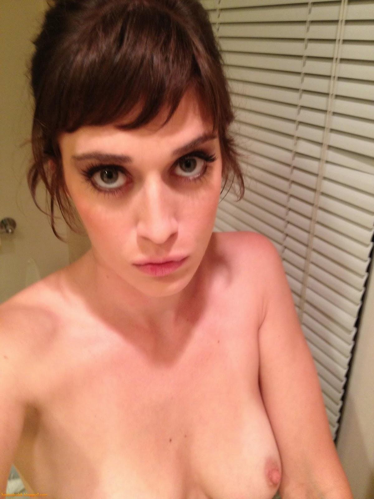 lizzy-caplan-nude-leaked-icloud-hacked-celebrity-1