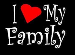 Canım Ailem ....