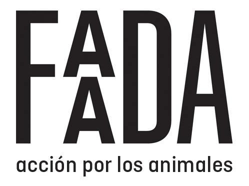 FAADA