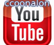 Canal CCOO Nalón