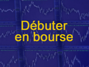 Gagner bourse forex