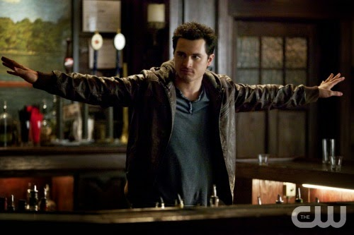 The-Vampire-Diaries-S05E19-Man-on-Fire-Review-Crítica