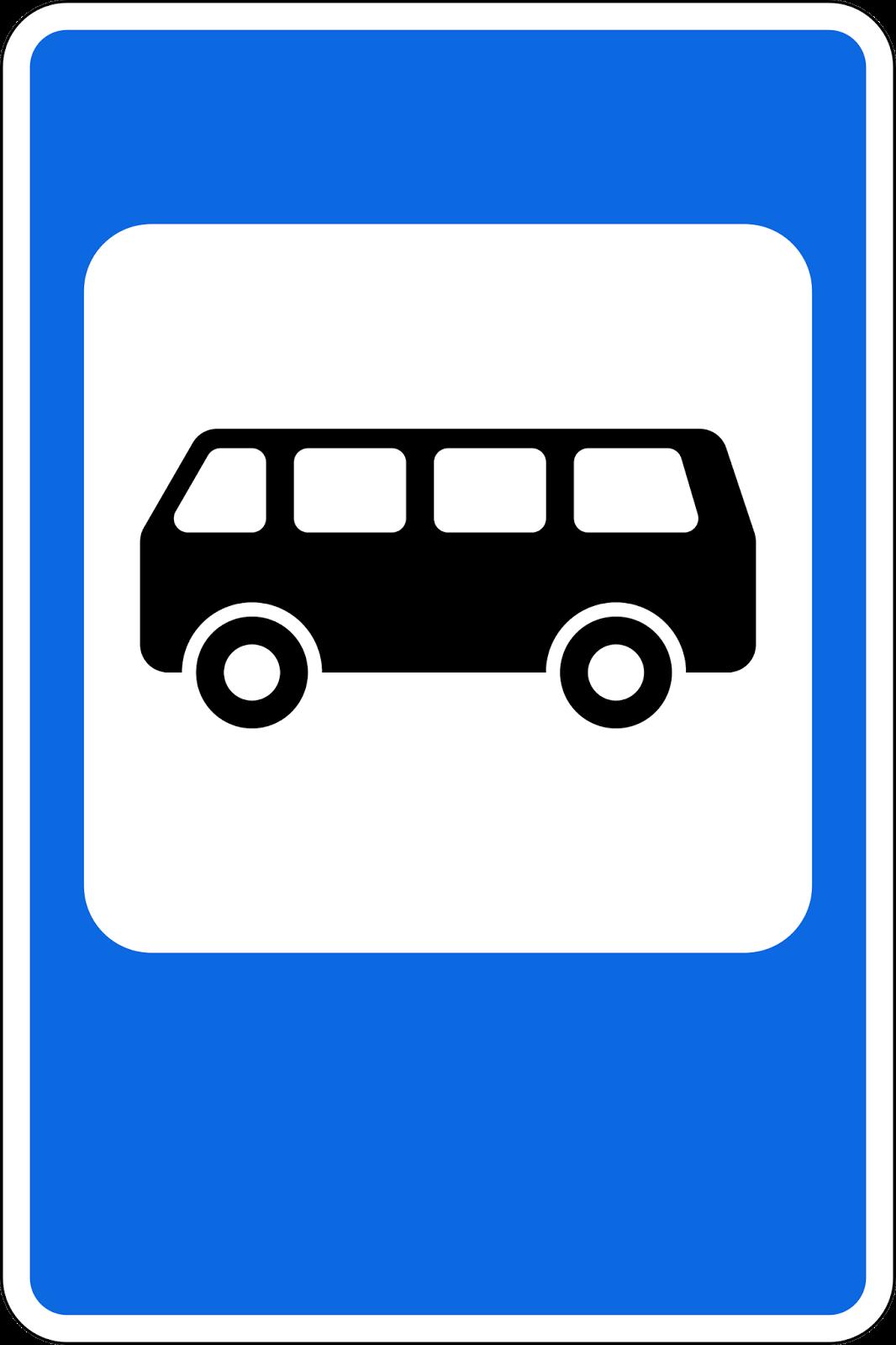 Дорожные знаки картинки для детей детского сада 14