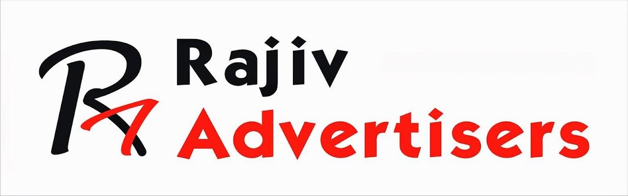 Rajiv Advertisers